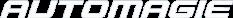 Automagie Logo